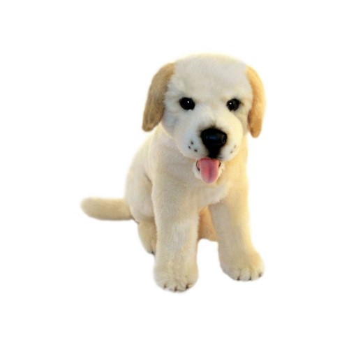 Bocchetta-Cher-Labrador-Stuffed-Animal-Soft-Plush-Toy