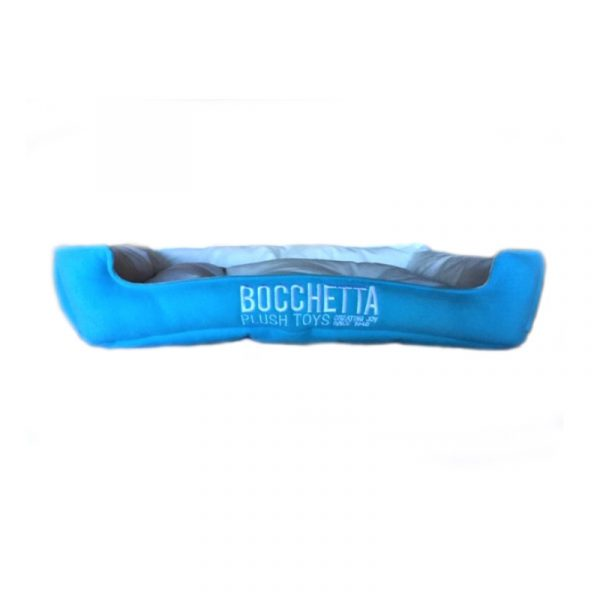 Bocchetta-Branded Display Basket