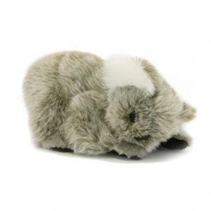 Bocchetta-Kip Sleeping Koala Stuffed Animal Soft Plush Toy