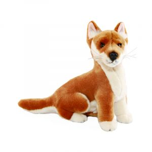 Bocchetta-Byron Stuffed Animal Soft Plush Toy