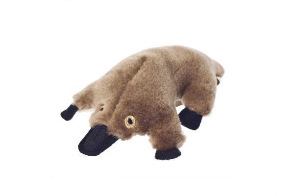 Bocchetta Mini Platypus Stuffed Animal Soft Plush Toy