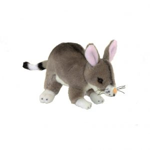 Bocchetta-Mini Bilby Stuffed Animal Soft Plush Toy