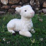 Furtastic Friend Realistic Quality Plush Toy